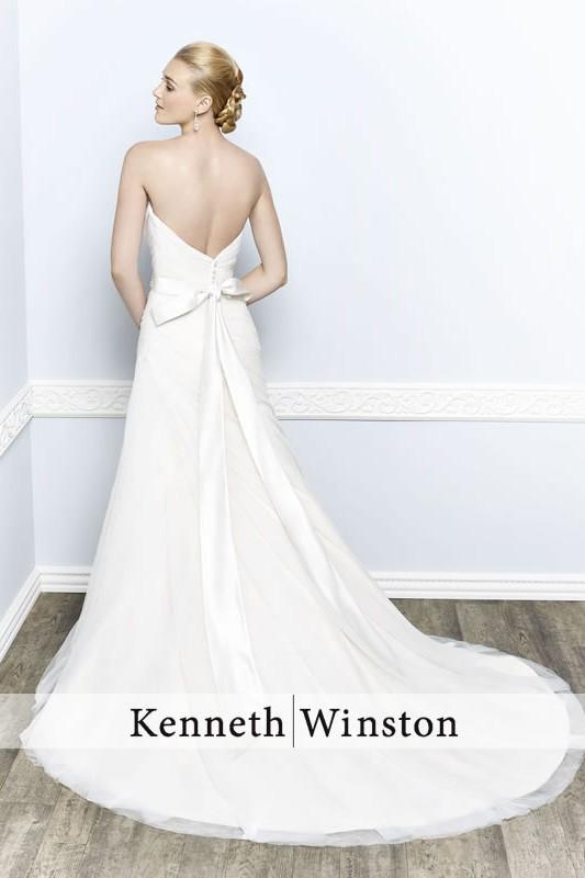 kenneth wedding dresses wedding dresses in redlands