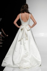 Alan Hannah Wedding Dress Neomi