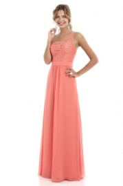 Alexia Bridesmaids Dress 224L