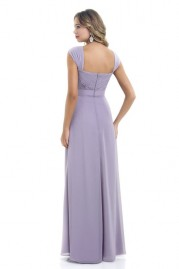 Alexia Bridesmaids Dress 228L