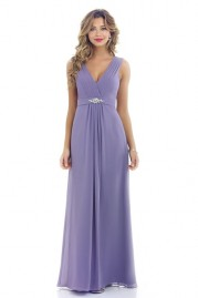 Alexia Bridesmaids Dress 4200