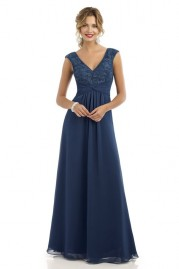 Alexia Bridesmaids Dress 4210