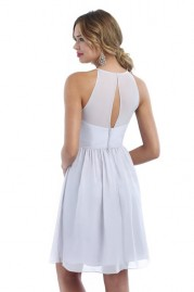 Alexia Bridesmaids Dress 4216