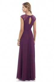 Alexia Bridesmaids Dress 4220