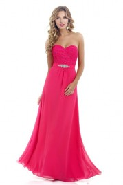Alexia Bridesmaids Dress 4222