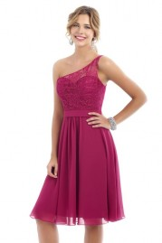 Alexia Bridesmaids Dress 4224