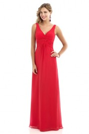 Alexia Bridesmaids Dress 4226
