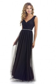 Alexia Bridesmaids Dress 4230