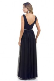 Alexia Bridesmaids Dress 4230L