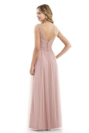 Alexia Bridesmaids Dress 4232