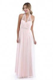 Alexia Bridesmaids Dress 4234