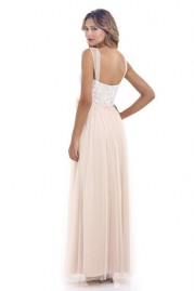 Alexia Bridesmaids Dress 4236