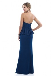 Alexia Bridesmaids Dress 4242