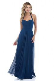 Alexia Bridesmaids Dress 4244