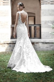 Annais Bridal Ambrosia Collection 1602
