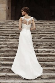 Annais Bridal Ambrosia Collection 1606