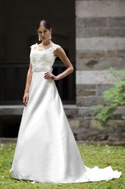 Annais Bridal Ambrosia Collection 1613