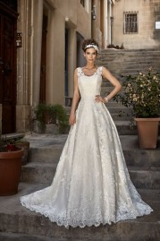 Annais Bridal Dress Lee Ann