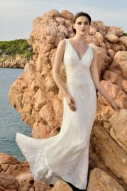Anoushka G Wedding Dress ANASTACIA