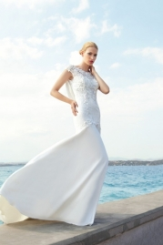 Anoushka G Wedding Dress Diana