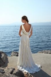 Anoushka G Wedding Dress Elenore