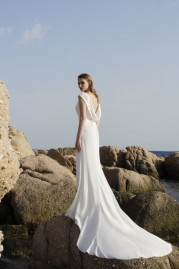 Anoushka G Wedding Dress HANNAH