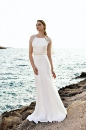Anoushka G Wedding Dress HAZEL