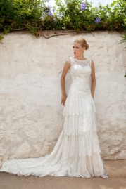 Anoushka G Wedding Dress Regina