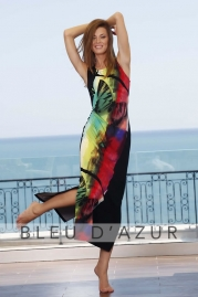 Apollon Dress
