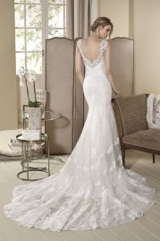 Cabotine Wedding Dress 2017 Celinda