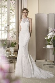 Cabotine Wedding Dress 2017 Francesilla