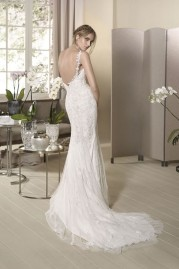 Cabotine Wedding Dress 2017 Guzmania