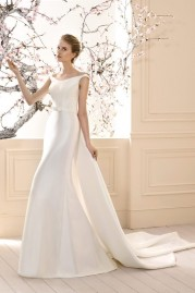Cabotine Wedding Dress Boutte