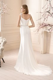Cabotine Wedding Dress Marina