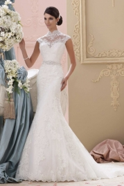 David Tutera Style 115227 Everly