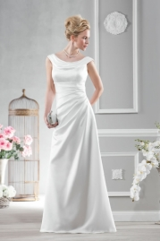 Emmerling Wedding Dress 15018