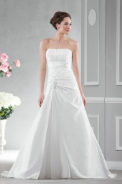 Emmerling Wedding Dress 15024