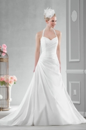 Emmerling Wedding Dress 15025