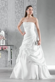 Emmerling Wedding Dress 94332