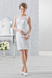 Emmerling Wedding Dress 15041