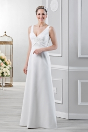 Emmerling Wedding Dress 15043