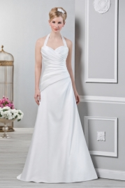 Emmerling Wedding Dress 15044