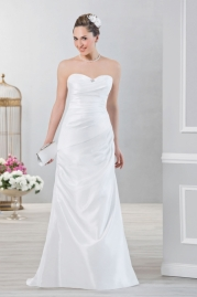 Emmerling Wedding Dress 15047