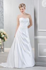 Emmerling Wedding Dress 15050