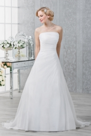 Emmerling Wedding Dress 15051