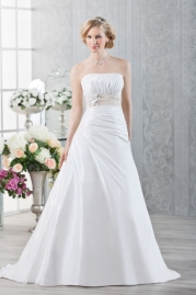 Emmerling Wedding Dress 15052