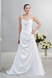 Emmerling Wedding Dress 15053