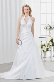 Emmerling Wedding Dress 15057