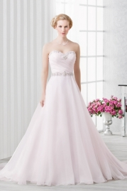 Emmerling Wedding Dress 15058