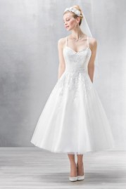 Emmerling Wedding Dress 15068 ARKANSAS